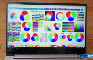 lenovo-ideapad-720s-screen-colors