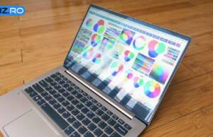 lenovo-ideapad-720s-screen-glare