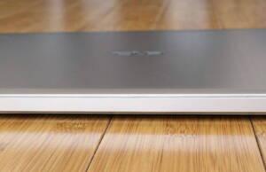 ASUS-Vivobook-Pro-N580-sides-back