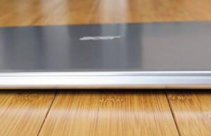 Acer-Swift-3-sides