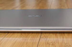 ASUS-Vivobook-Pro-N580-sides-front