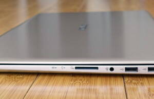 ASUS-Vivobook-Pro-N580sides-right