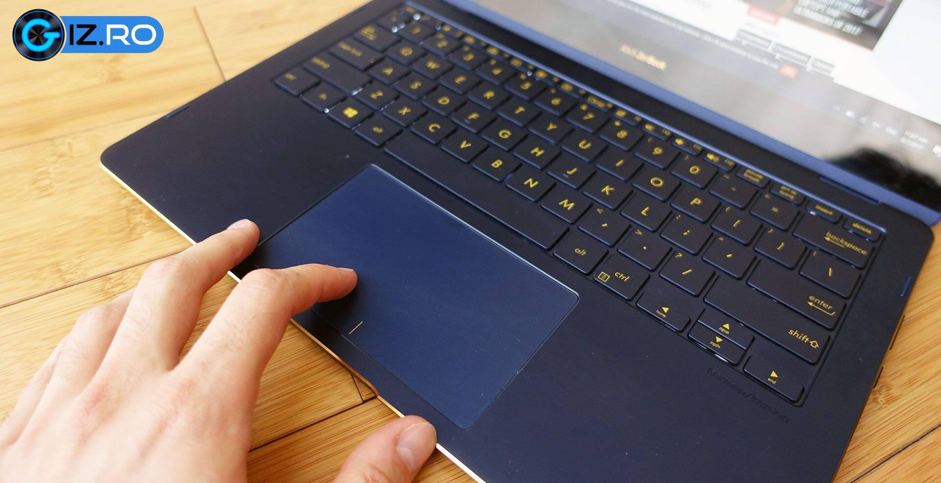asus-zenbook-ux370ua-trackpad
