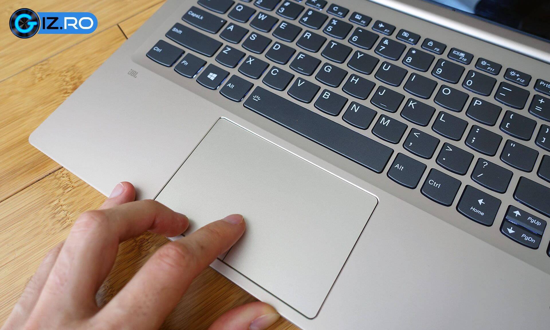 lenovo-ideapad-720s-trackpad