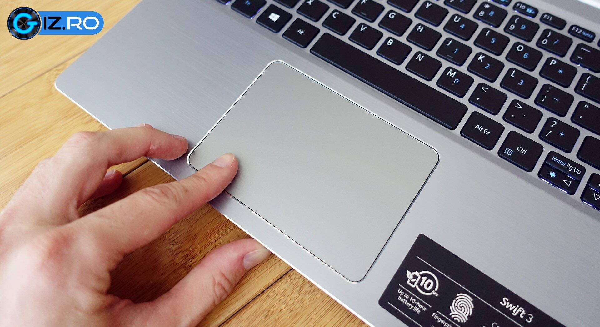 acer-swift-3-trackpad