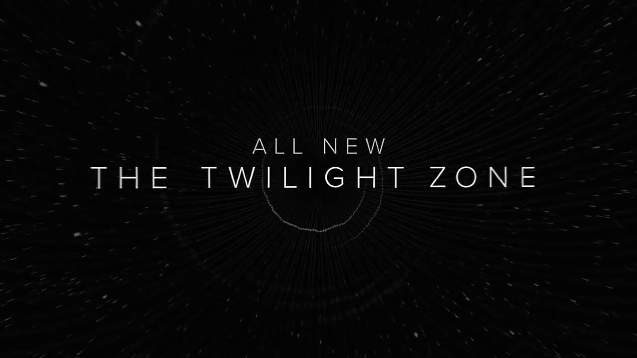 twilight_zone_2019
