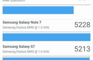 ASUS-Zenfone-4-Selfie-Pro-benchmark_07