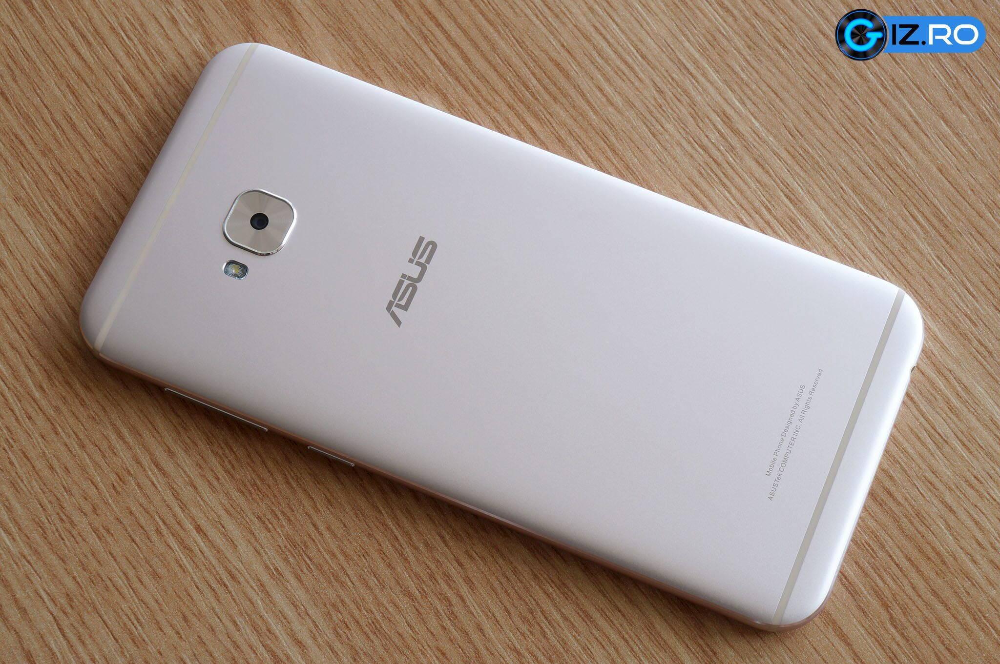 ASUS-Zenfone-4-Selfie-Pro_02