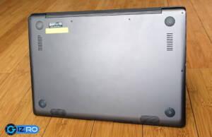 asus-zenbook-13-ux331