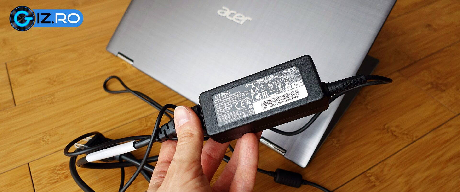 acer-spin-5-charger