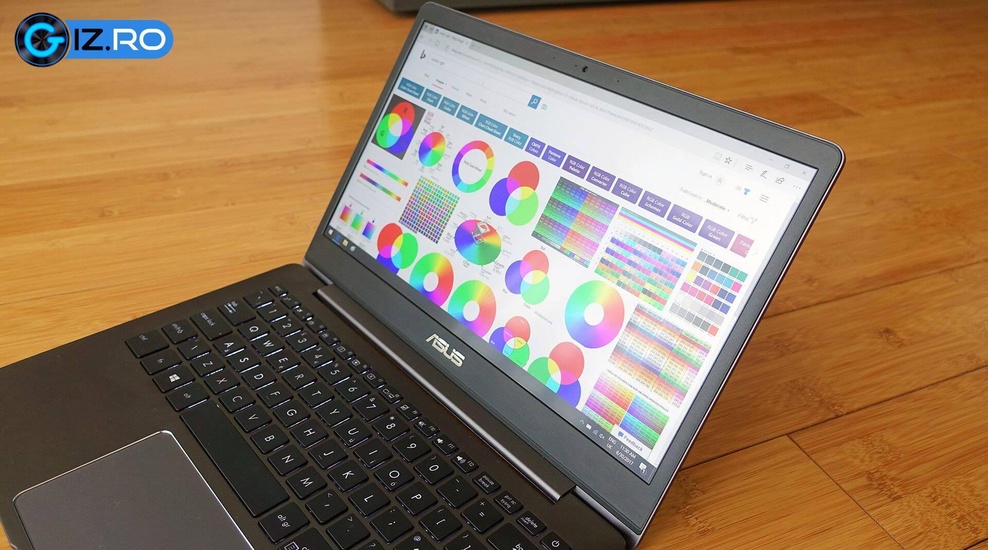 asus-zenbook-13-ux331-screen-angle