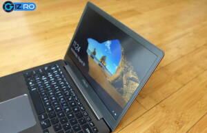 asus-zenbook-13-ux331-screen-bezel