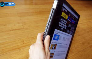 acer-spin-5-tablet-gran