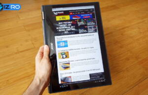 acer-spin-5-tablet-mode