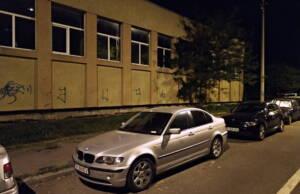 zenfone-4-camera-night_03