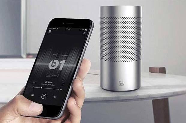 bo_ao_airplay_portable_bluetooth_speaker_5