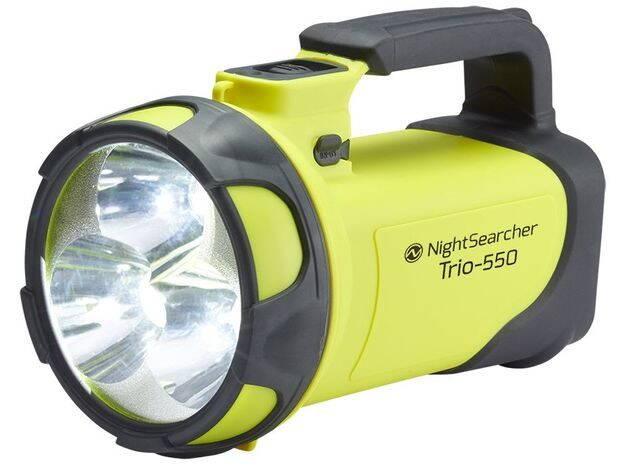 lanterna-expeditii-LED