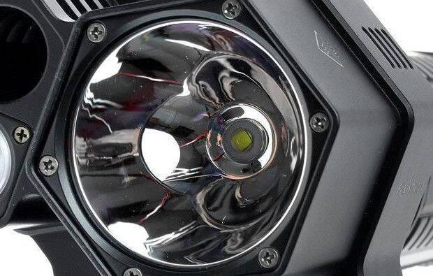 lanterna-led-butoane-LED