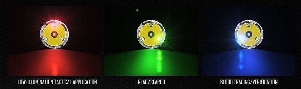lanterne-rgb