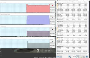 perf-temps-cinebench-battery_1