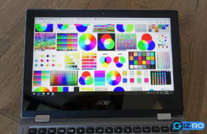 screen-color