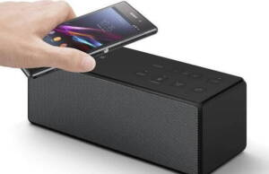 sony-srsx3-bluetooth-speaker