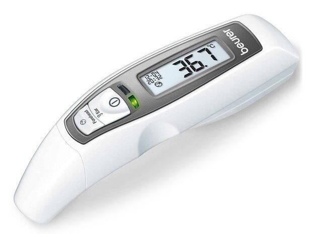 termometru_medical_infrarosu