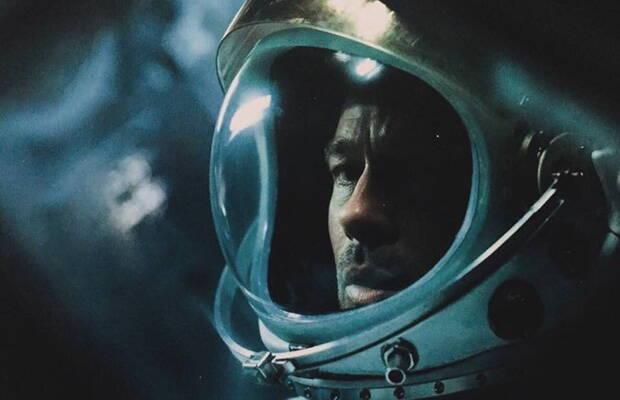 Cele mai bune filme SF / Sci-Fi în 2021 – Avengers, Gemini Man sau Warning
