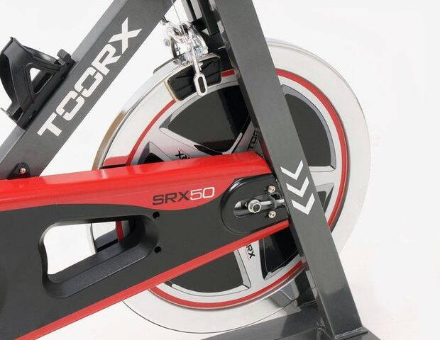 bicicleta-stationara-franare-mecanica