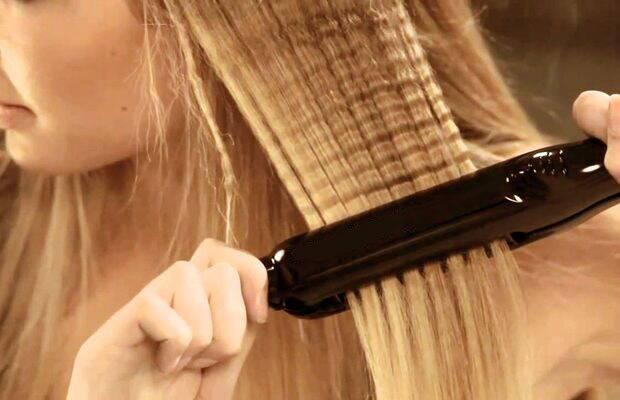 Cea Mai Bună Placă De Creponat Părul Cum și Ce Alegem Gizro