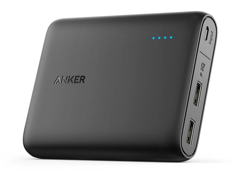anker-power-core