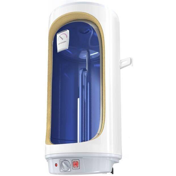 boiler-clasic