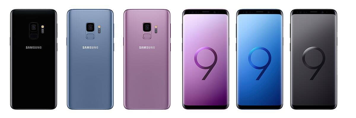 galaxy-s9-family-shot