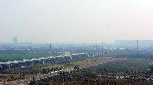 Danyang-Kunshan_grand_bridge_(wuxi)