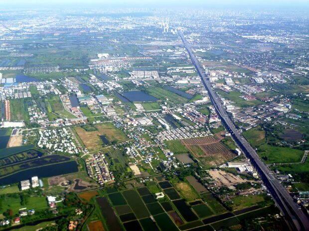 bang-na-expressway_2