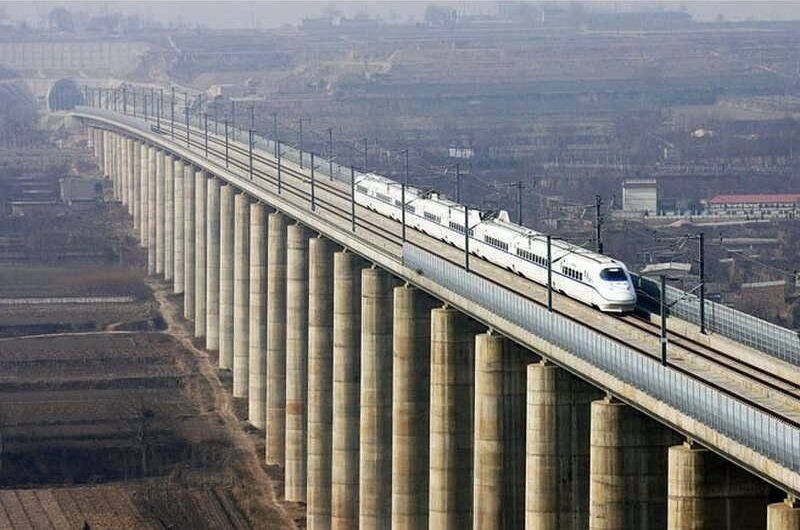 beijing-grand-bridge_