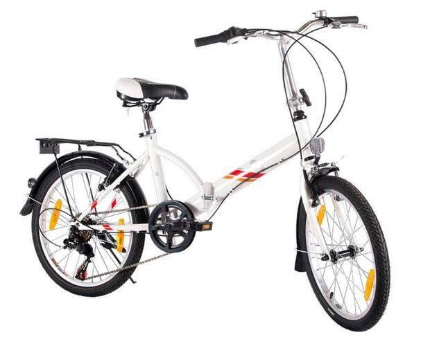 bicicileta-pliabila-desfacuta