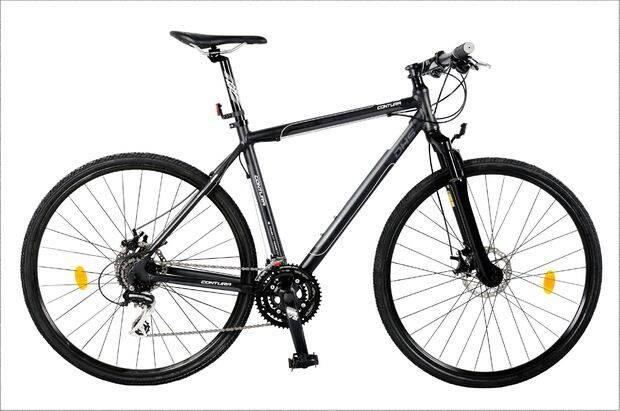 bicicleta-cros