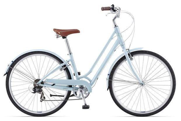 bicicleta-de-oras