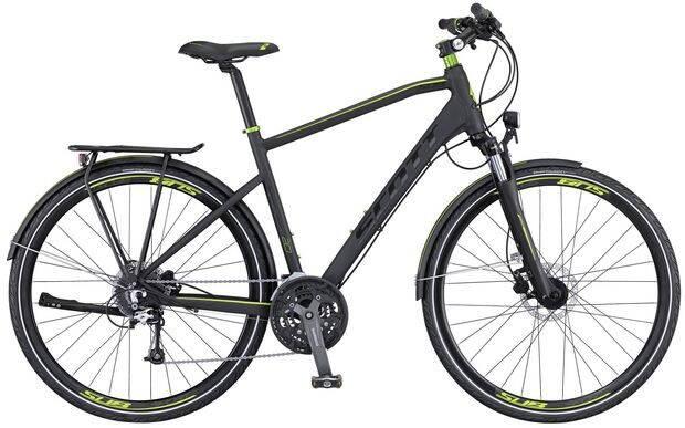 bicicleta-de-turism