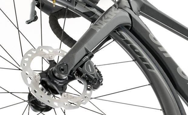 bicicleta-frana