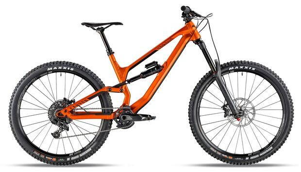 bicicleta-freeride