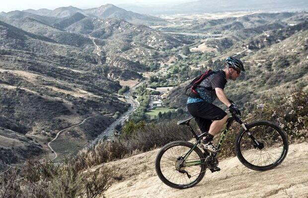 Cum alegi o bicicletă: ghidul începătorului