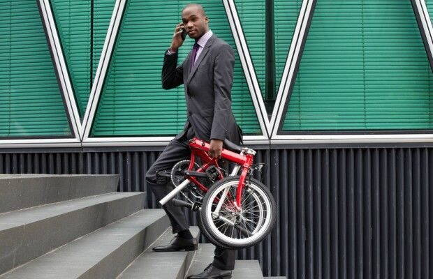 bicicleta-mana