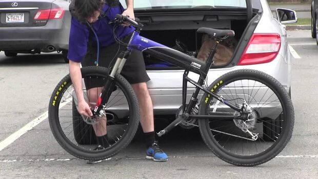 bicicleta-pliabila-2
