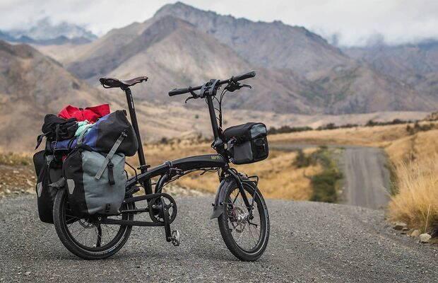 bicicleta-pliabila-accesorii
