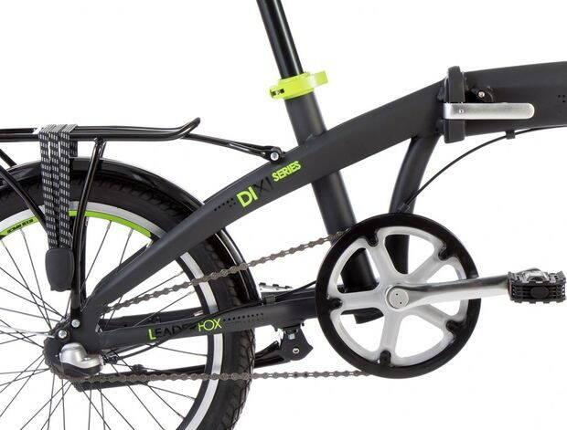 bicicleta-pliabila-schimbator-butuc