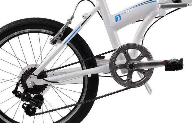 bicicleta-pliabila-schimbator-pinioane