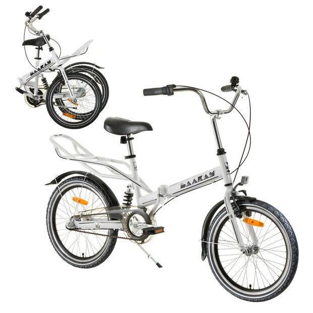 bicicleta-pliabila