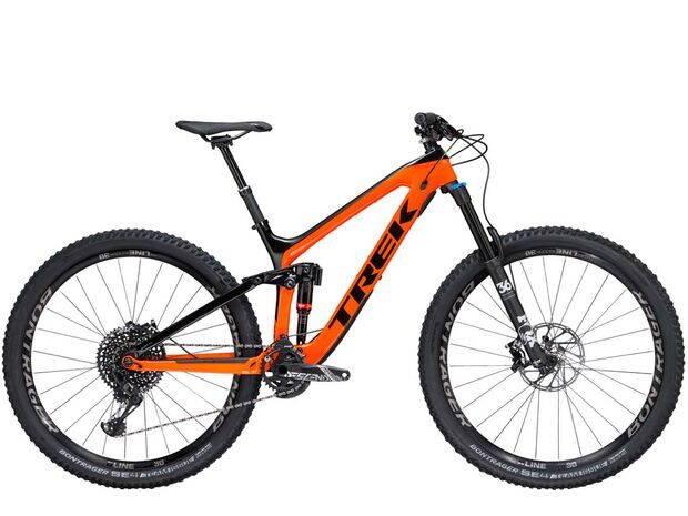 bicicleta-trail